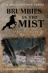 Brumbies in the Mist test 001f-cover