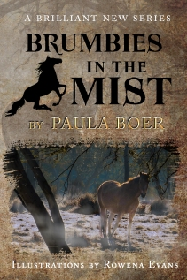 https://gerryhuntman.files.wordpress.com/2013/10/brumbies-in-the-mist-test-001f-cover.jpg