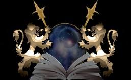 cropped-ifwg-logo.jpg