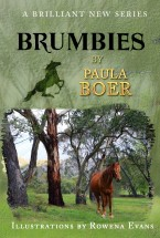 Revamped front cover Brumbies