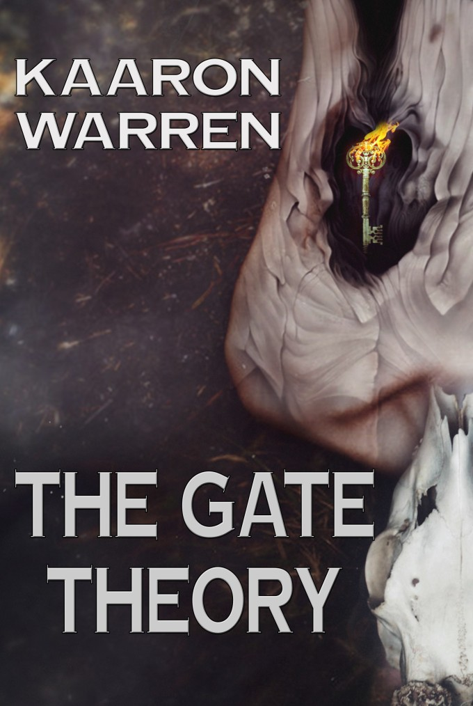 tthe-gate-theory-front-cover