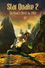 SQ-BEST-Cover