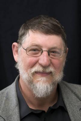 Cary Lenehan