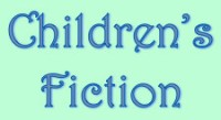 button to children's fiction page