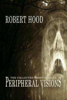 PERIPHERAL VISIONS HB 180dpi