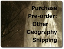 purchase pre-order - Other