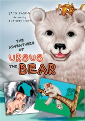 Ursus Front Cover