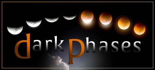 Dark Phases Logo v3b