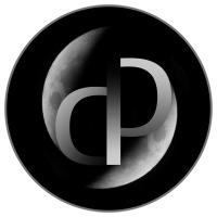 Dark Phases v5b bw