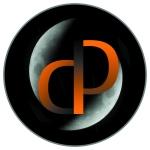 Dark Phases v5bb