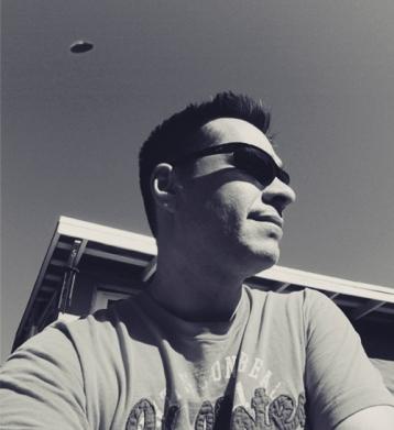 Steve_Santiago