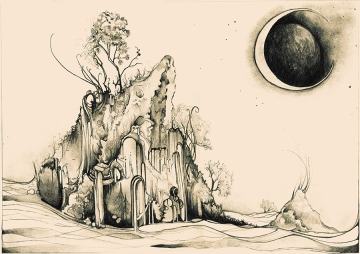 Artemis Island for Web