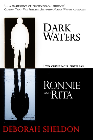 dark-waters-v2-front-cover-only