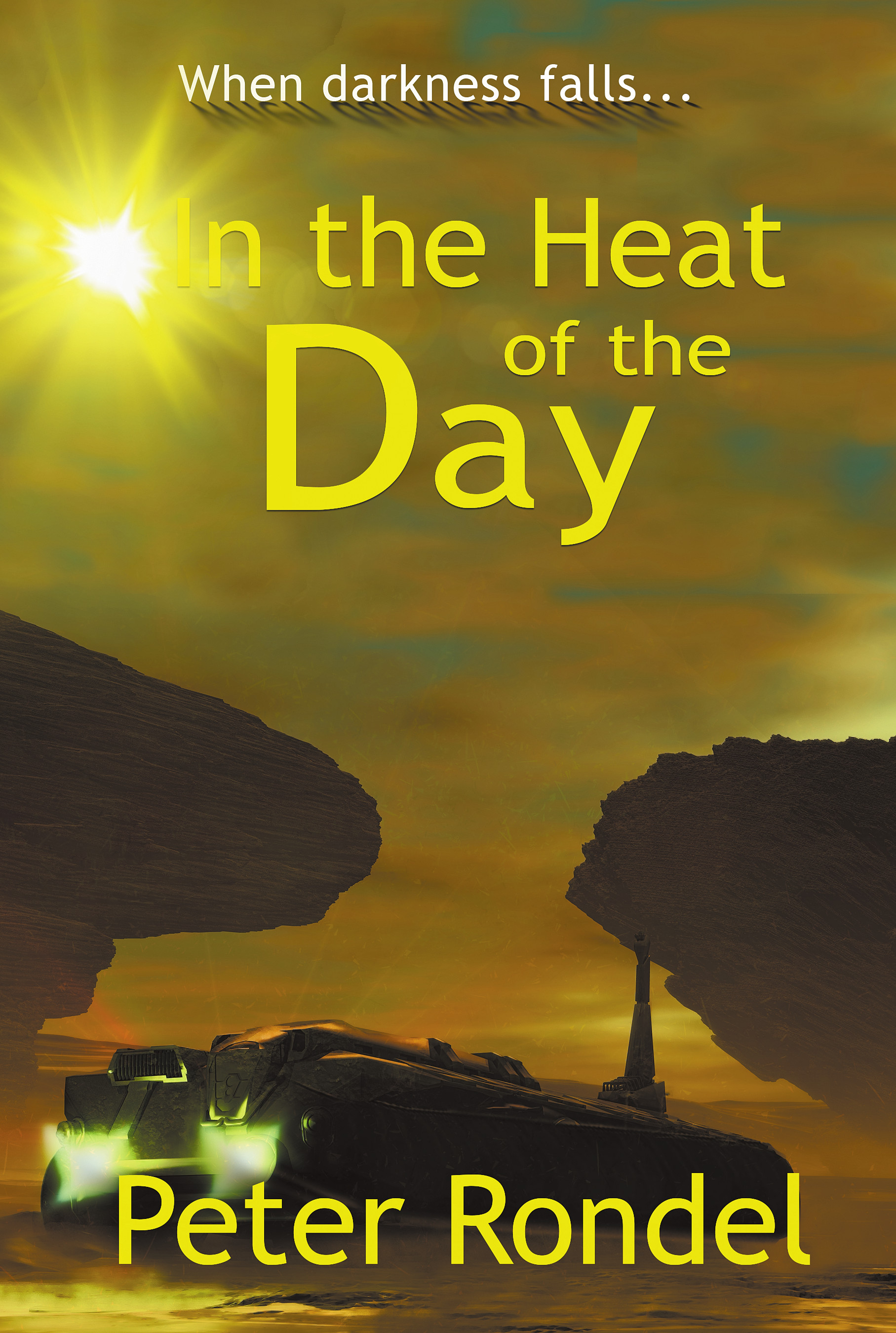 in-the-heat-of-the-day-front-cover