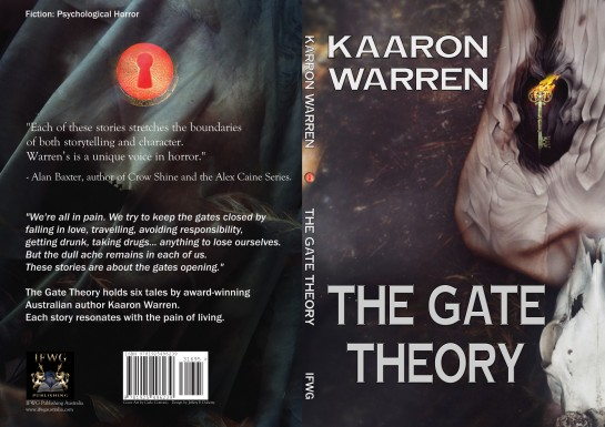 tthe-gate-theory-full-spread