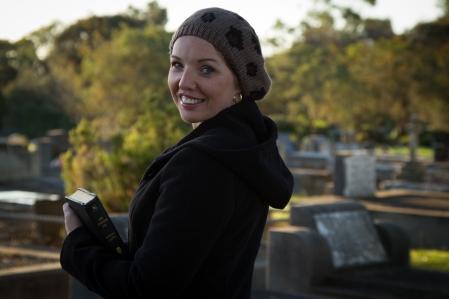Rebecca Fraser_Bio Pic