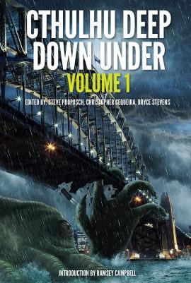 CDDU1 front cover