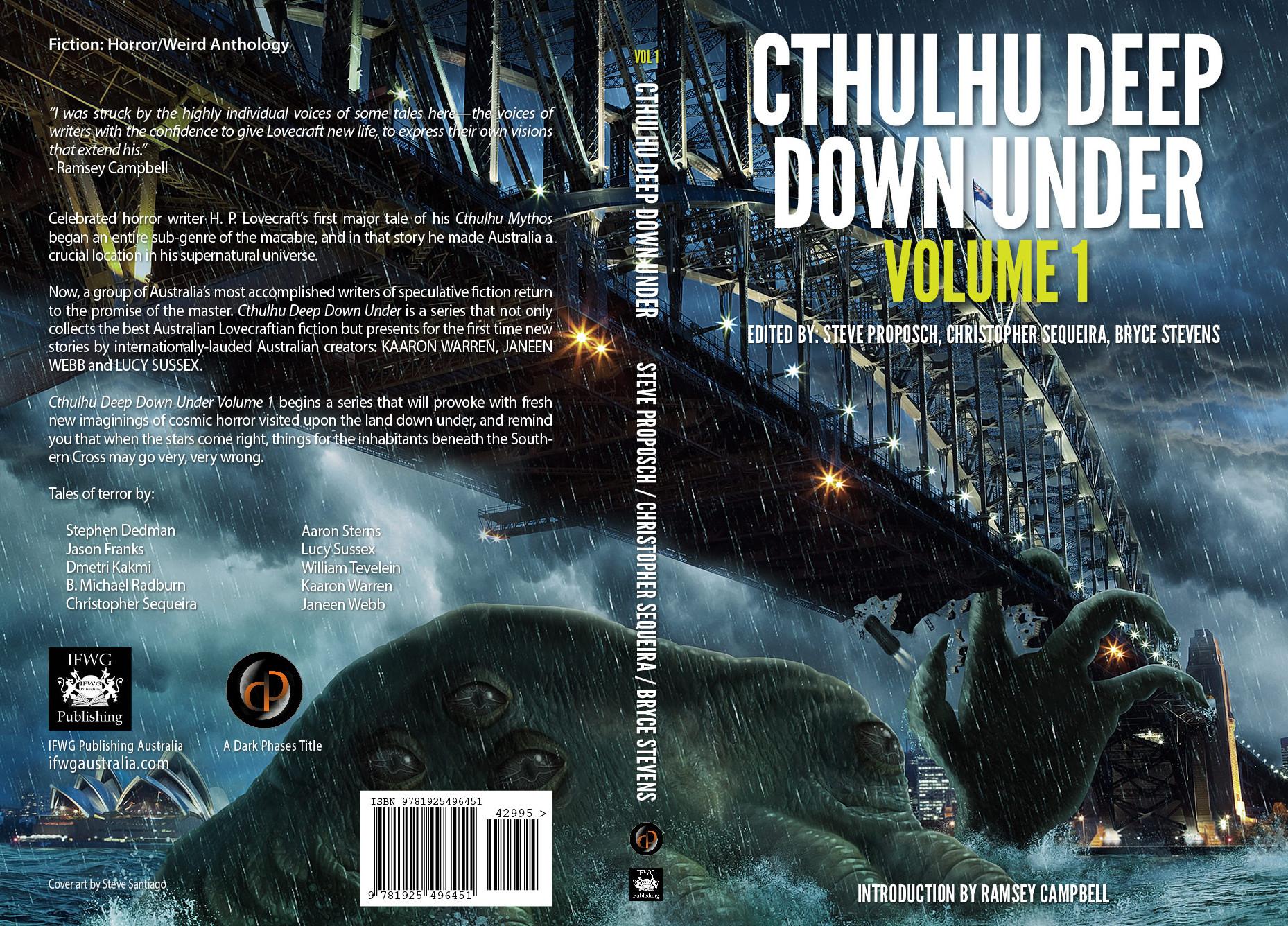 CDDU1 full spread