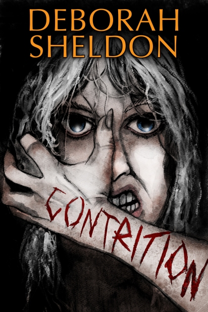 contrition-sheldon-final-front-cover