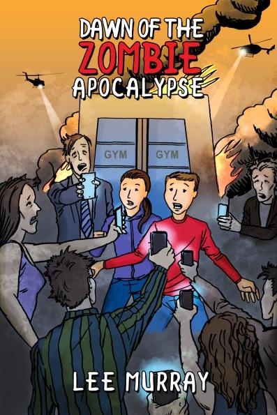 dawn-of-the-apocalypse-6X9