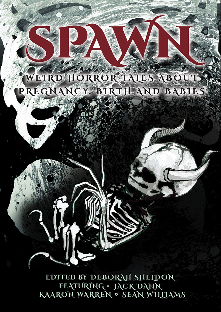 final front cover spawn_TEMP