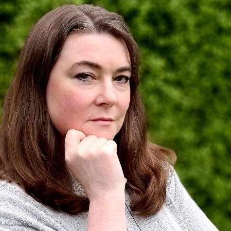Deborah Sheldon 2020