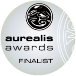 aurealis-awards-finalist-high-res