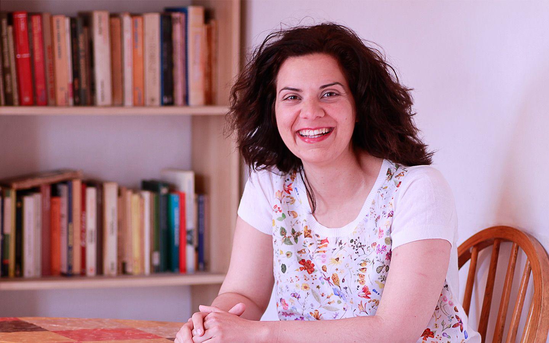 Silvia-Nieto-ilustradora